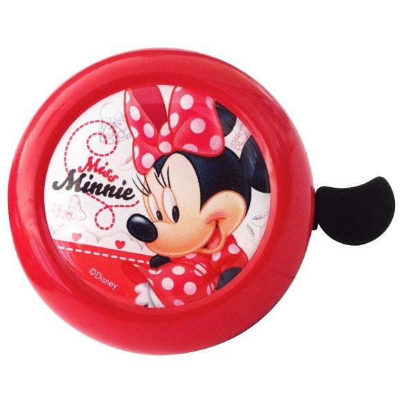 Disney-gyerek-csengo-Minni-eger-piros