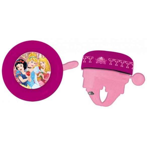 Disney-gyerek-csengo-Hercegnok-pink