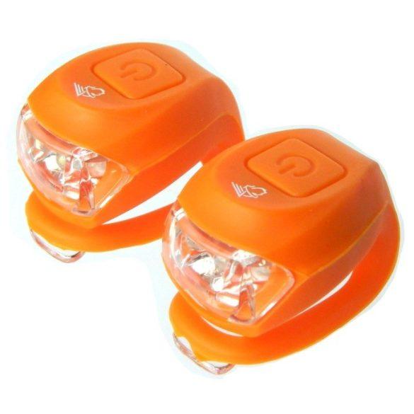 villogo-futobiciklire-narancs
