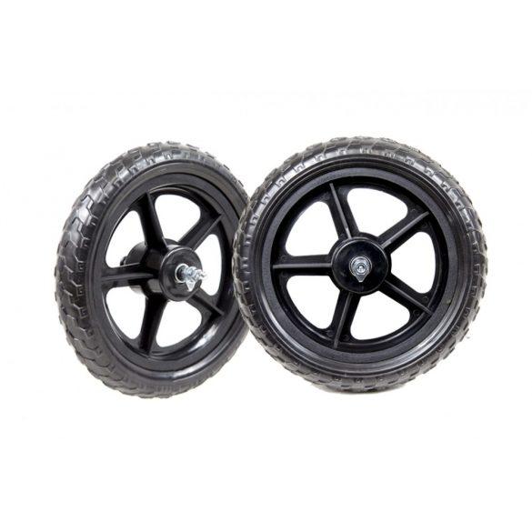 Fekete-kerek-futobiciklihez