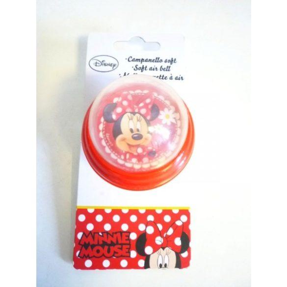 Disney-gyerek-csengo-duda-Minnie-eger-Minnie-mouse
