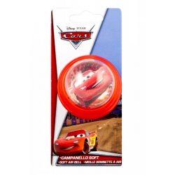 Disney-gyerek-csengo-duda-Verdak-Cars