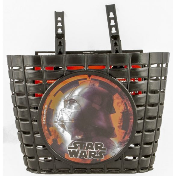 Disney-gyerek-kosar-Csillagok-haboruja-STAR-WARS