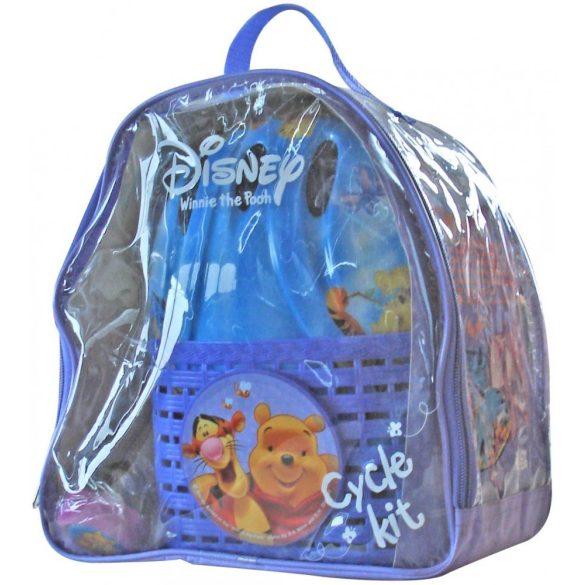 Disney-gyermekszet-Taska-Kosar-Csengo-Sisak-Micimacko