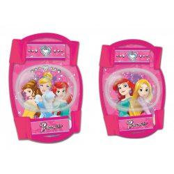 Disney-terd-es-konyokvedo-Hercedgnos-Pink