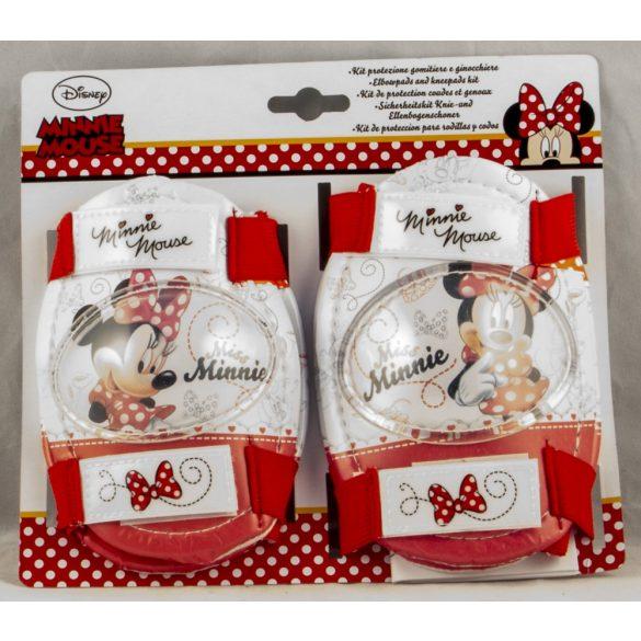 Disney-terd-es-konyokvedo-Minnie-Piros