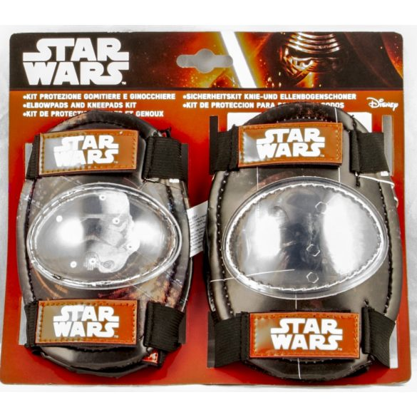 Disney-terd-es-konyokvedo-Star-Wars