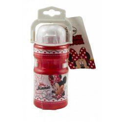 Disney-gyerek-kulacs-Muanyag-350ml-tarto-Minnie-eg