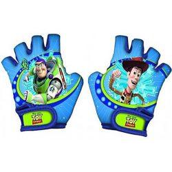 Disney-gyerek-kesztyu-Toy-Story