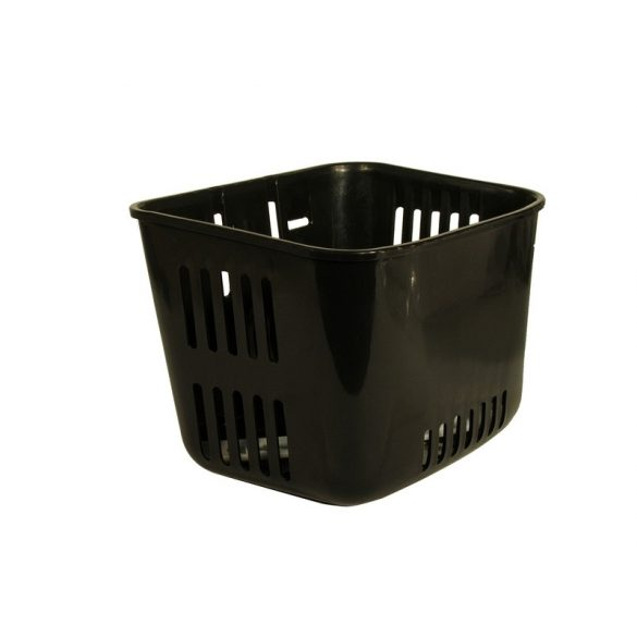 Fekete-kosar-futobiciklire