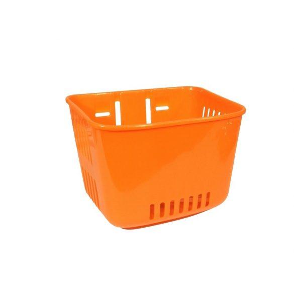 Narancs-kosar-futobiciklire