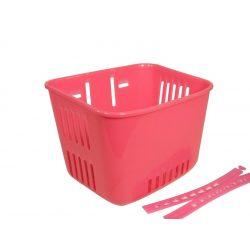 Pink-kosar-futobiciklire