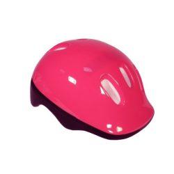 Sisak-futobiciklihez-pink-szinben-Basic-Allithato-meret