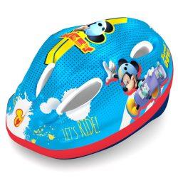 Gyerek-sisak-Mickey-eger-MICKEY-MOUSE