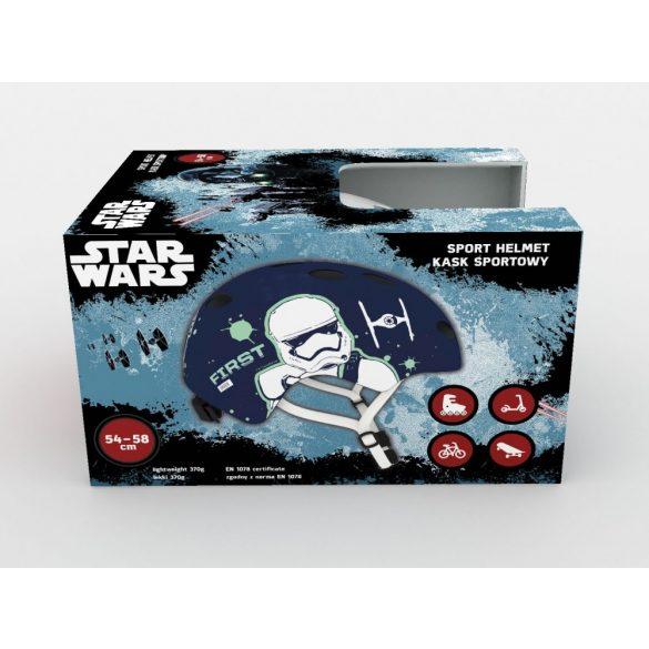 Disney-gyerek-sisak-Star-Wars