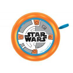 Disney-gyerek-csengo-Csillagok-haboruja-STAR-WARS