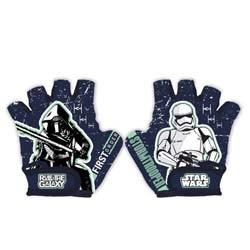Gyerek-kerekparos-kesztyu-Star-Wars-kek