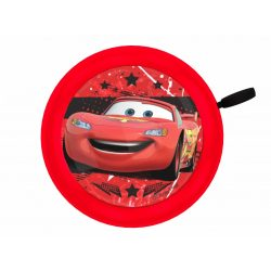 Disney-gyerek-csengo-Verdak-CARS