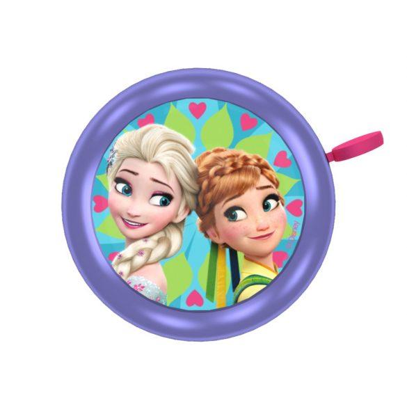 Disney-gyerek-csengo-jegvarazs-frozen