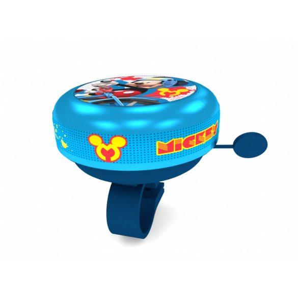Disney-gyerek-csengo-Mickey-eger-MICKEY-MOUSE