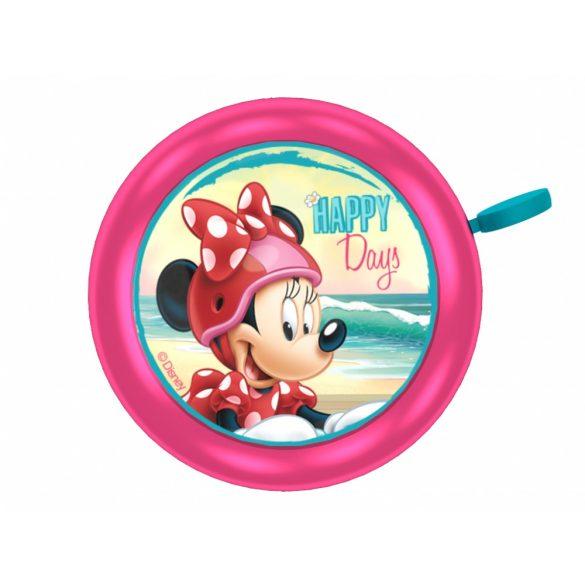 Disney-gyerek-csengo-Minni-eger-MINNIE-MOUSE