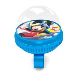 Disney-gyerek-csengo-Hercegno-PRINCESS
