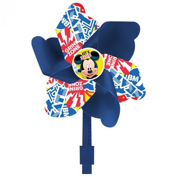 Szelforgo-futobiciklire-kerekparra-Mickey-Eger