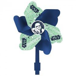 Szelforgo-futobiciklire-kerekparra-Star-Wars