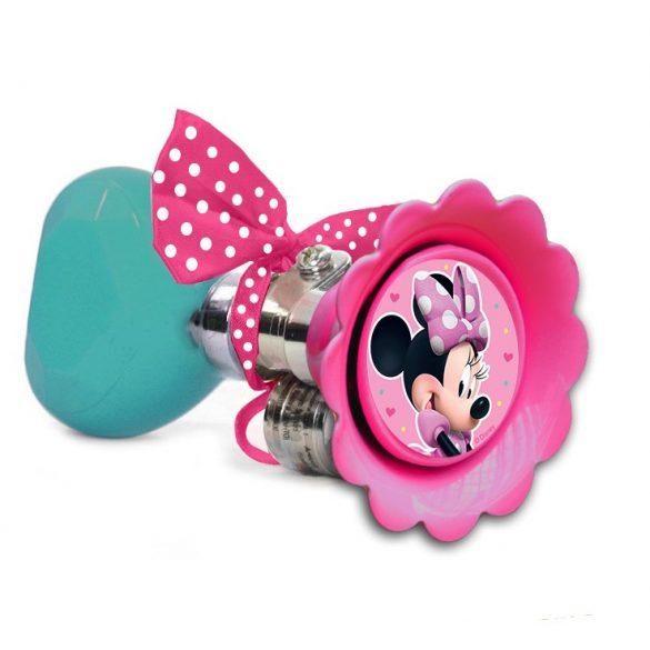 Disney-gyerek-csengo-duda-minnie-eger