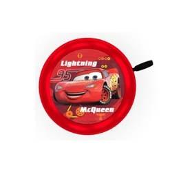 Disney-gyerek-csengo-Verdak-CARS-3