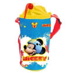 Kulacstarto-Mickey-eger-MICKEY-MOUSE