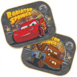disney-arnyekolo-verdak-cars