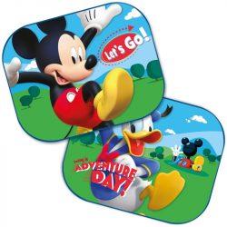 Disney-arnyekolo-autoba-2db-Mickey-eger-Mickey-mou