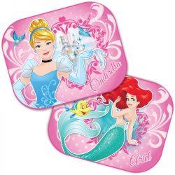 Disney-arnyekolo-autoba-2db-Hercegnok-Princess