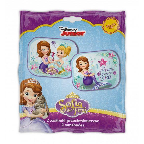Disney-arnyekolo-autoba-2db-Szofia-hercegno