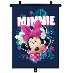 Disney-napellenzo-rolo-1db-Minnie-eger-Minnie-mous