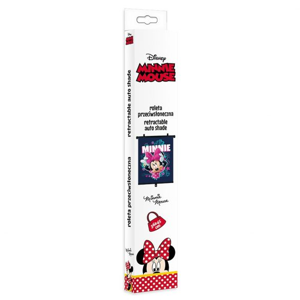 Disney-napellenzo-rolo-1db-Minnie-eger-Minnie-mous