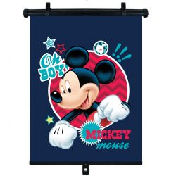 Disney-napellenzo-rolo-1db-Mickey-eger-Mickey-mous