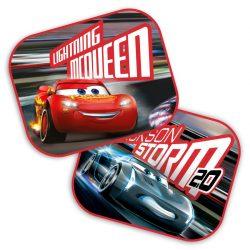 disney-arnyekolo-2-verdak-cars