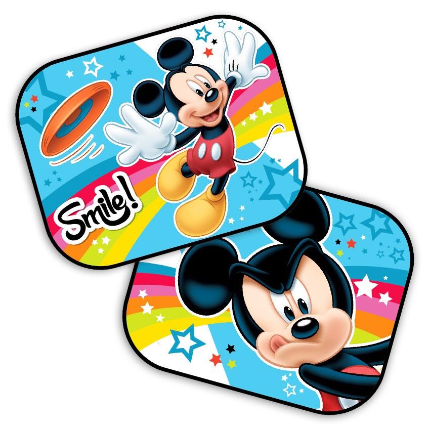 397682c5ed Disney árnyékoló autóba - Mickey mouse - Mickey egér ...