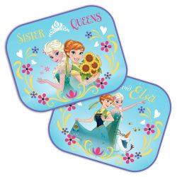Disney-arnyekolo-autoba-Jegvarazs-Frozen-szett
