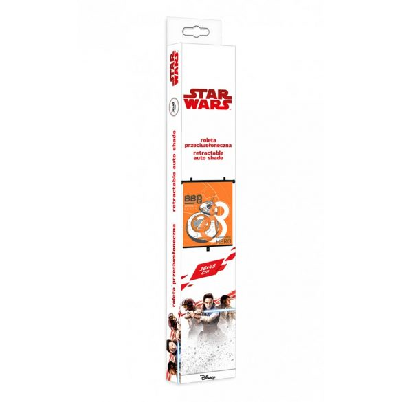 Disney-napellenzo-rolo-1db-Star-Wars