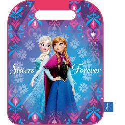 Disney-hattamla-vedo-Jegvarazs-Frozen