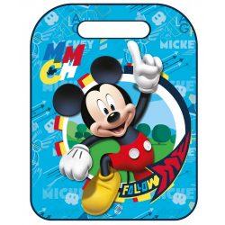 Disney-hattamla-vedo-Mickey-eger-Mickey-mouse
