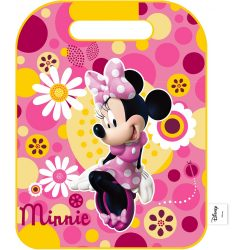 Disney-hattamla-vedo-Minnie-eger-Minnie-mouse