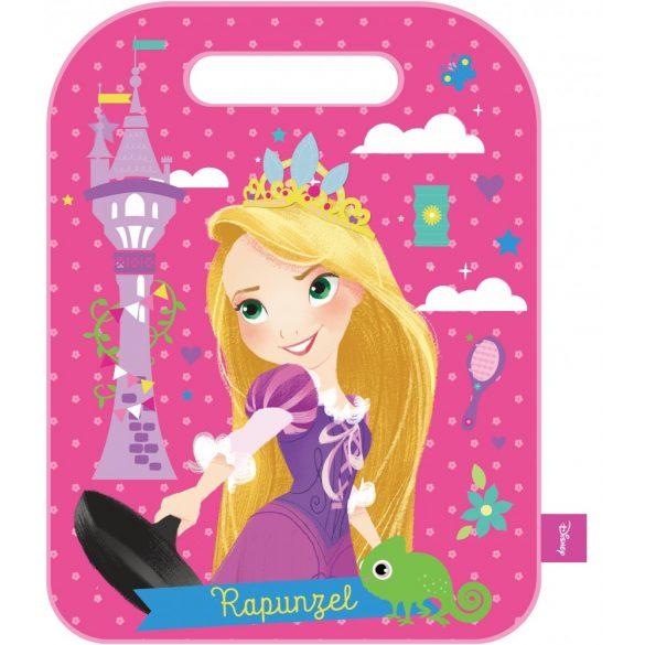 Disney-hattamlavedo-Hercegnok-Princess