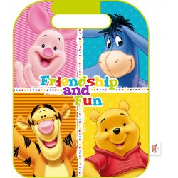 Disney-hattamla-vedo-Micimacko