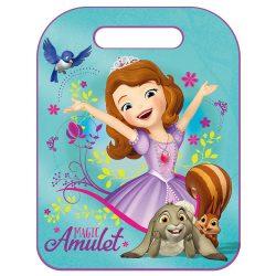 Disney-hattamla-vedo-Szofia-hercegno