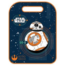 Disney-hattamla-vedo-Star-Wars