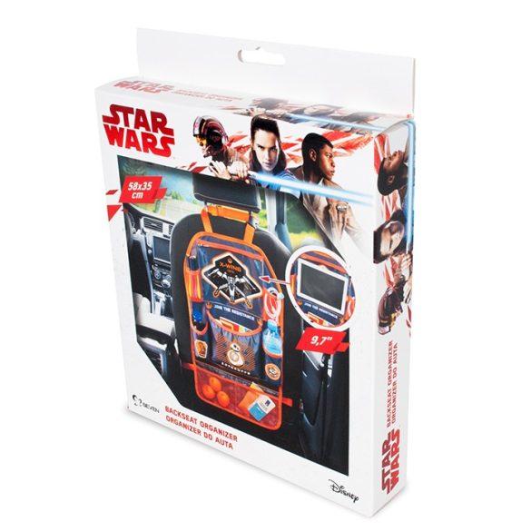 Disney-ulesvedo-hattamlara-Star-Wars